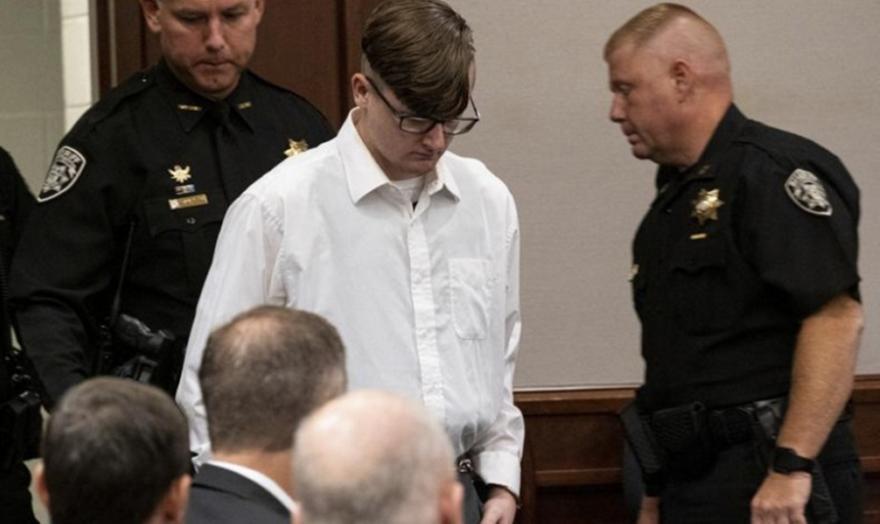 Ισόβια κάθειρξη στον 22χρονο που σκότωσε τέσσερις ανθρώπους