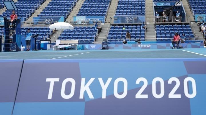 Τένις: Μεντβέντεφ-Μπούστα το πρώτο ζευγάρι της οκτάδας