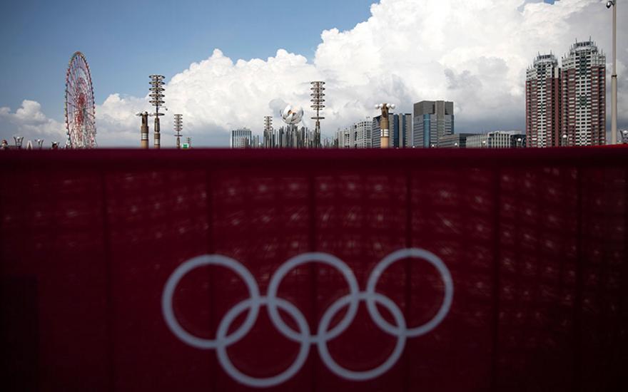Ολυμπιακοί Αγώνες: Είκοσι αθλητές ντοπαρισμένοι