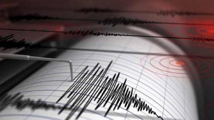 Αλάσκα: Σεισμός 8,2 Ρίχτερ - Φόβοι για τσουνάμι