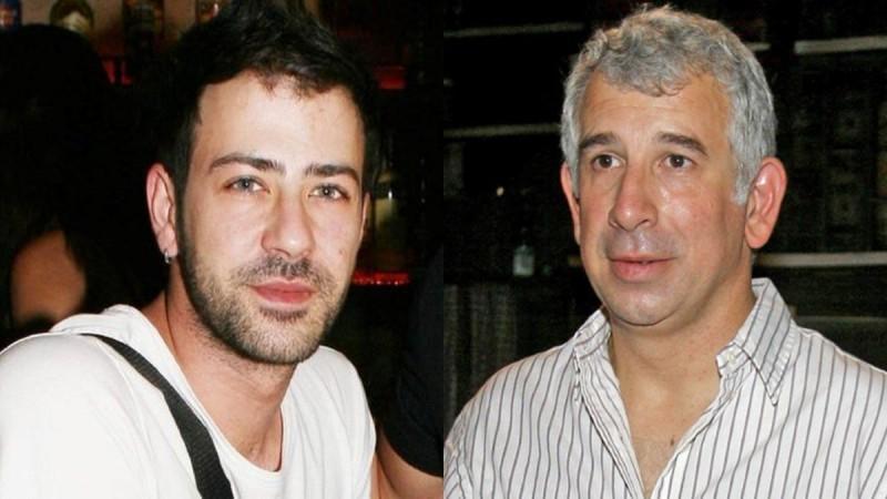 Μπουσουλόπουλος: «Σιχάθηκα συμπεριφορές σαν του Φιλιππίδη»
