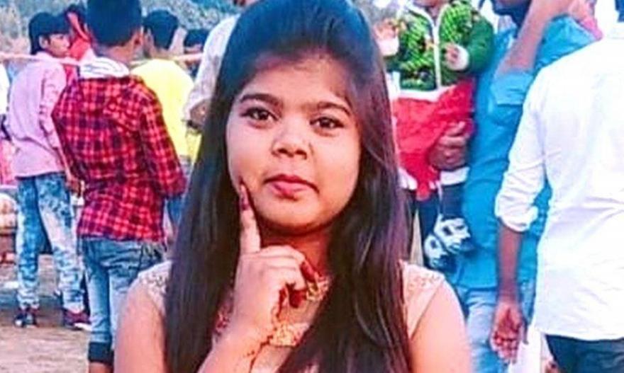 Ινδία: Έφηβη ξυλοκοπήθηκε μέχρι θανάτου από συγγενείς της