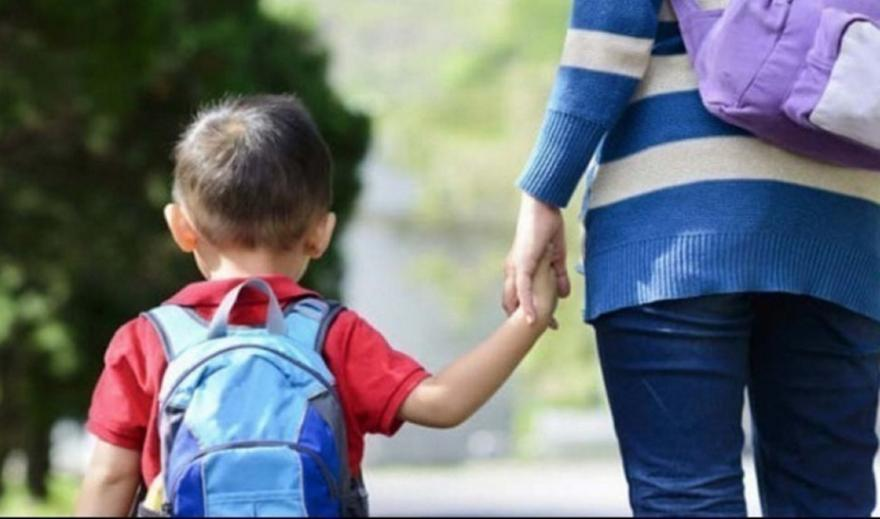 Επίδομα παιδιού: Ανοίγει σήμερα η πλατφόρμα-Η διαδικασία