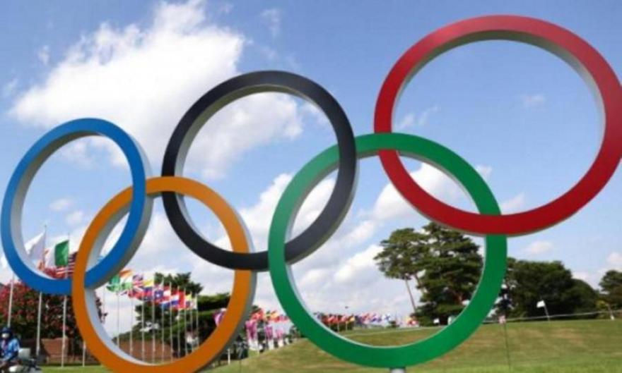 Εκτός Ολυμπιακών Αγώνων είκοσι ντοπέ αθλητές!