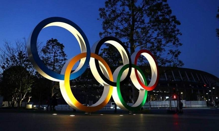 Ολυμπιακοί Αγώνες: Ο πίνακας των μεταλλίων μετά την 9η μέρα