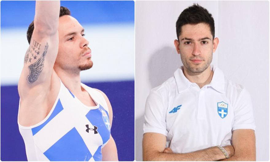 Ολυμπιακοί Αγώνες: Το πρόγραμμα των Ελλήνων για τη Δευτέρα