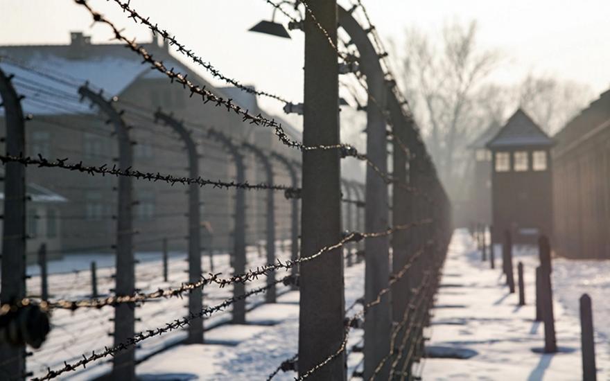 Γερμανία: Στο εδώλιο 100χρονος πρώην φρουρός σε στρατόπεδο