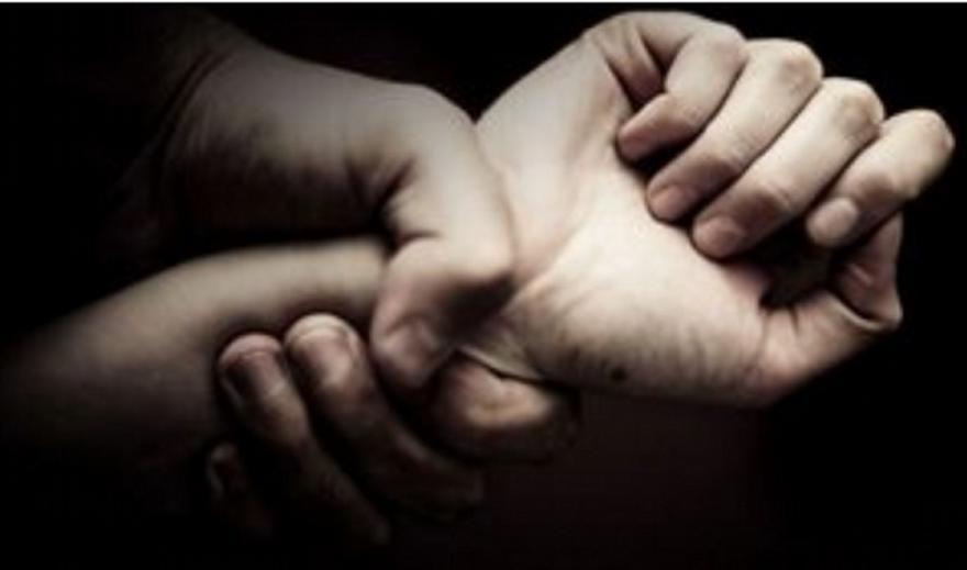 Φρίκη στη Σκιάθο: 20χρονη κατήγγειλε βιασμό από 4 άνδρες