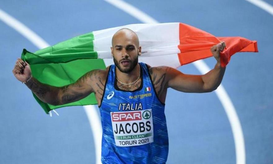 Τζέικομπς: Ερωτηματικά για τον Ιταλό
