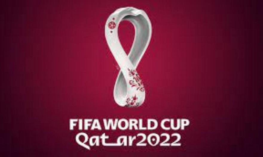 Χωρίς φιλοξενούμενους τα προκριματικά του Μουντιάλ 2022