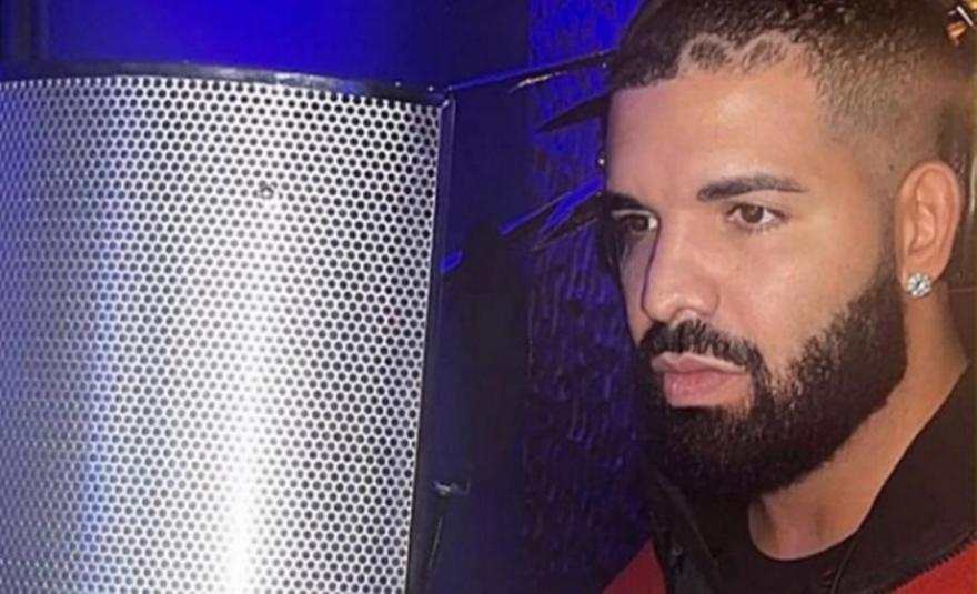 Drake: Ο κορωνοϊός του χάλασε το μαλλί