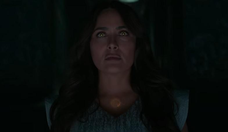 Eternals: Το τελικό trailer για τη νέα ταινία της Marvel