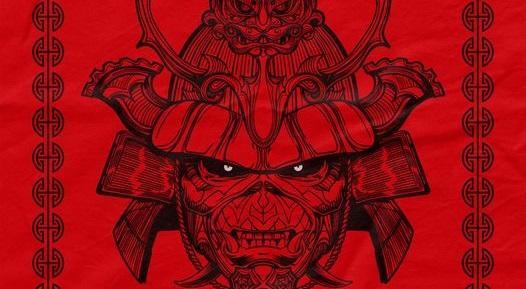 Οι Iron Maiden επέστρεψαν με νέο τραγούδι
