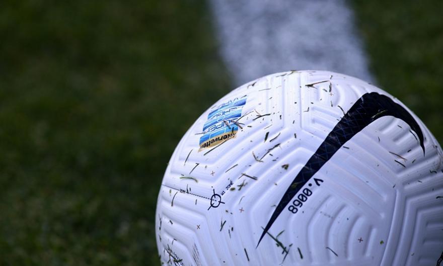 Super League: Οριστική αναβολή στην πρεμιέρα