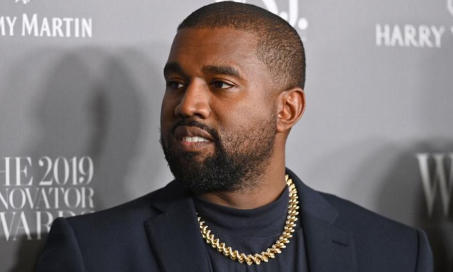 Kanye West: Αναφορές σε Μέσι και Αντετοκούνμπο στο νέο CD