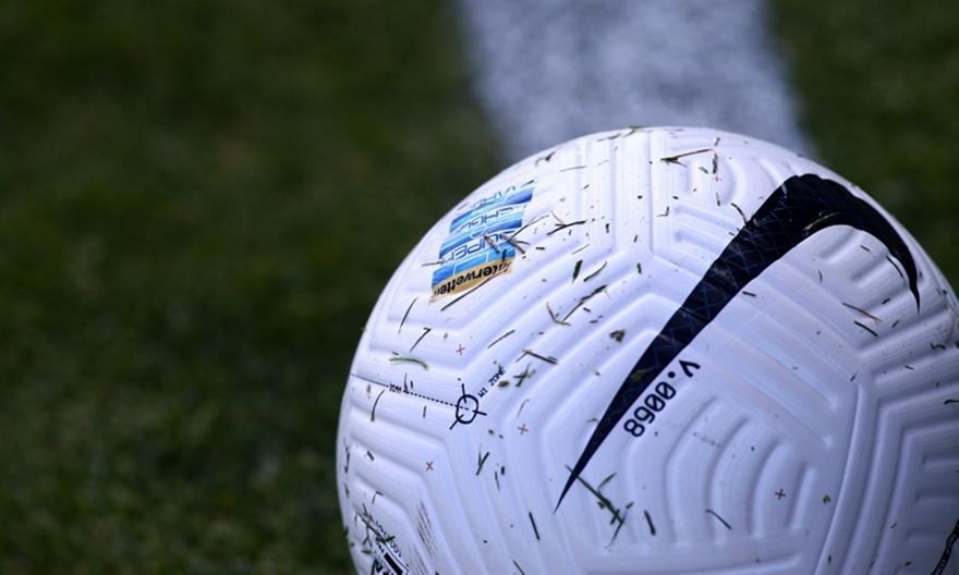 Super League: Αναβολή ΔΣ, σέντρα το άλλο Σαββατοκύριακο