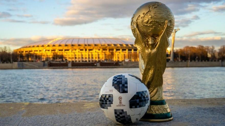 Μουντιάλ ανά διετία; Κάκιστη ιδέα, αλλά πρόκειται για υπόγεια κόντρα εξουσίας FIFA και UEFA