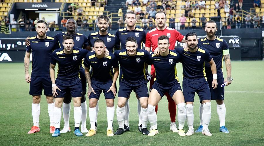 Super League: Τι δεν πήραν οι 14 ομάδες