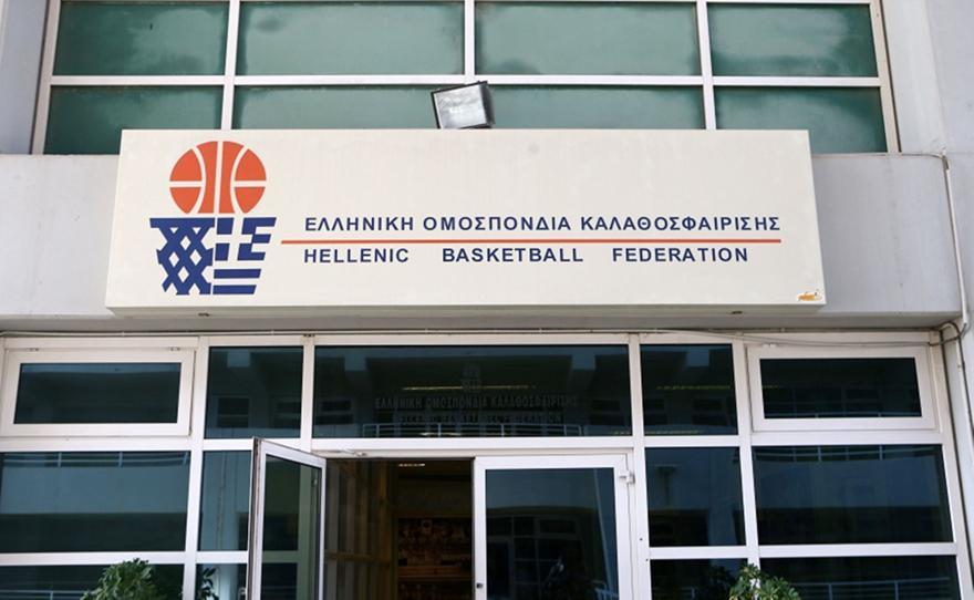 Η ομαλή προσγείωση και ο άνεμος πνοής στο ελληνικό μπάσκετ