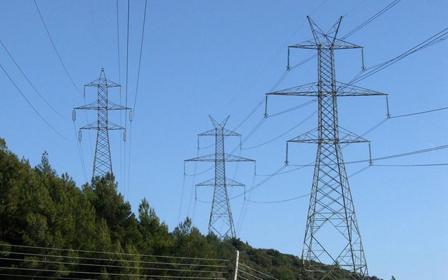 Λογαριασμοί ρεύματος: Δύσκολη η ανάσχεση των αυξήσεων