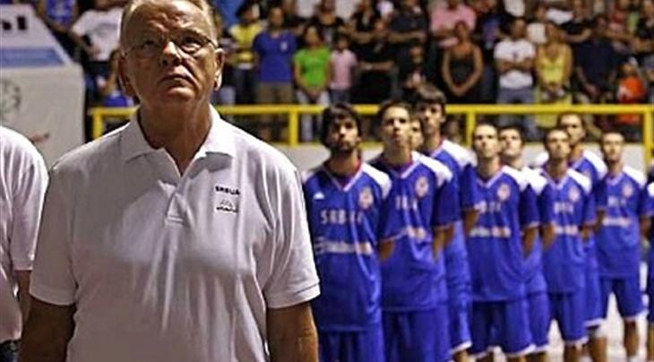 Ντούσαν Ίβκοβιτς: Η διαδρομή του… Τέσλα του μπάσκετ