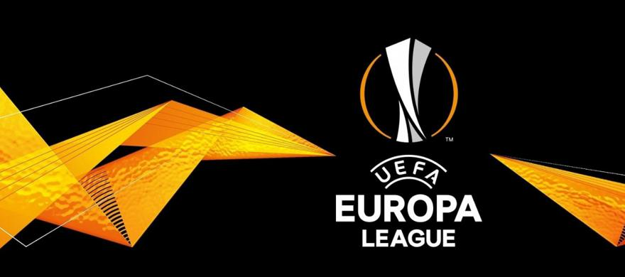 Europa League: Το πρόγραμμα της πρεμιέρας