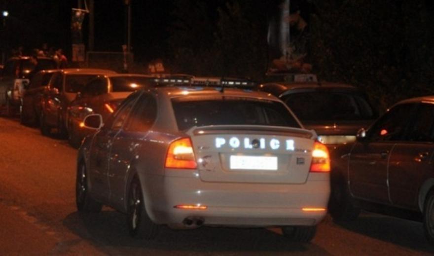 Συνελήφθη ο δράστης της επίθεσης σε 18χρονη στον Κίσσαμο