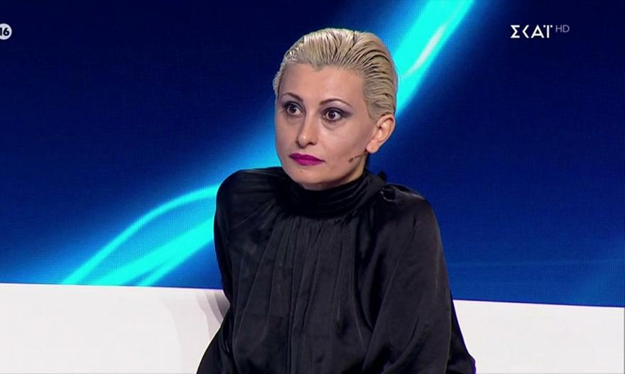 Big Brother: Αποχώρησε απογοητευμένη η Σοφία
