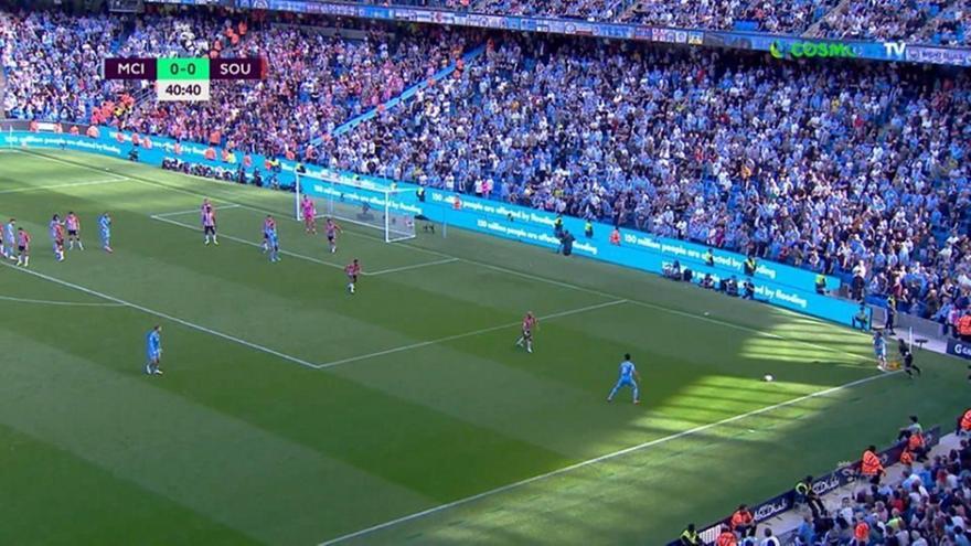 Λίβερπουλ-Άρσεναλ-Σίτι: Τα highlights των ματς