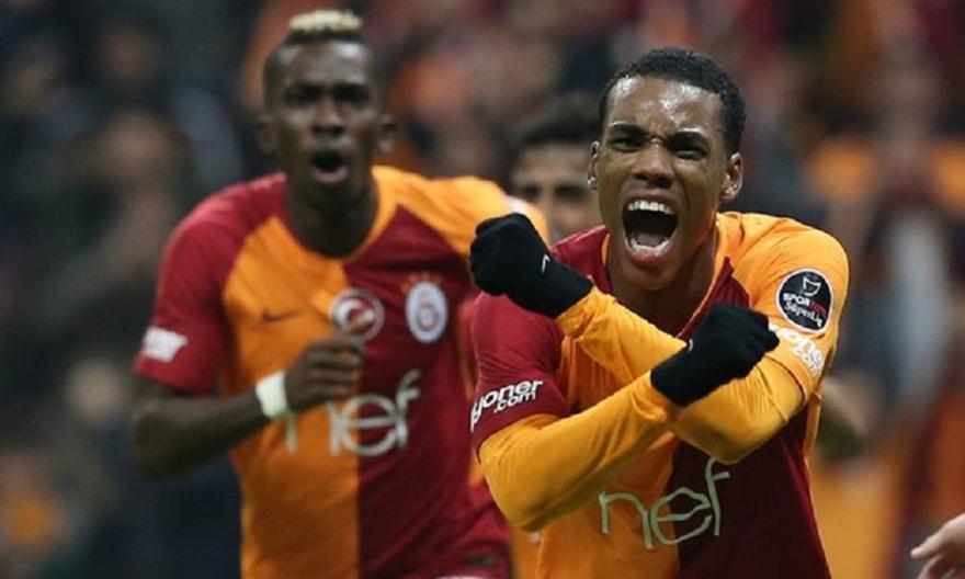 Γιατί ο χαμός στην Τουρκία με τη μεταγραφή του Ροντρίγκες!