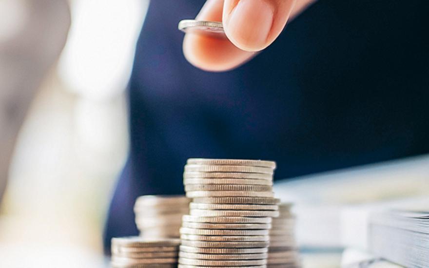 Δάνεια 61,7 δισ. ευρώ έχουν περάσει στον έλεγχο των funds