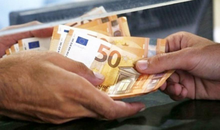 Οι πληρωμές από υπουργείο Εργασίας, e-ΕΦΚΑ και ΟΑΕΔ