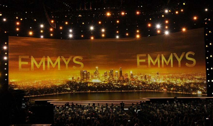 Βραβεία Emmy: Σάρωσαν οι σειρές του Netflix