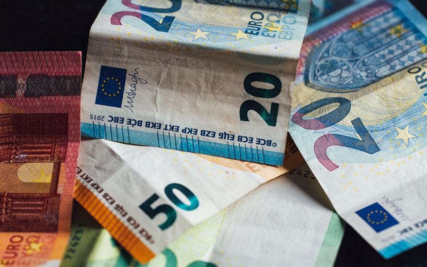 ΟΑΕΔ, ΕΦΚΑ, υπ. Εργασίας: Όλες οι πληρωμές της εβδομάδας