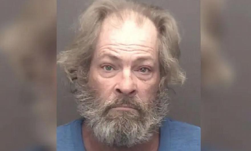Φυλακίστηκε γιατί καλούσε το 911 για να πει πως κουράστηκε
