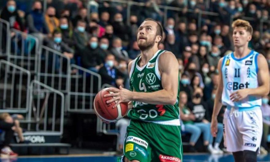 Γιόναβας-Ζαλγκίρις 80-86