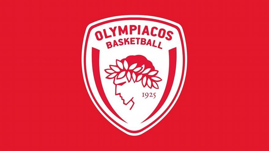 Ολυμπιακός: «Κάτι καλό θα συμβεί…»