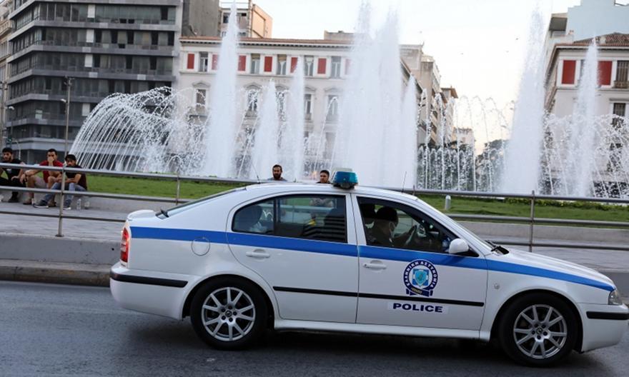 Παναθηναϊκός: Σε τρεις συλλήψεις προχώρησε η ΕΛ.ΑΣ.