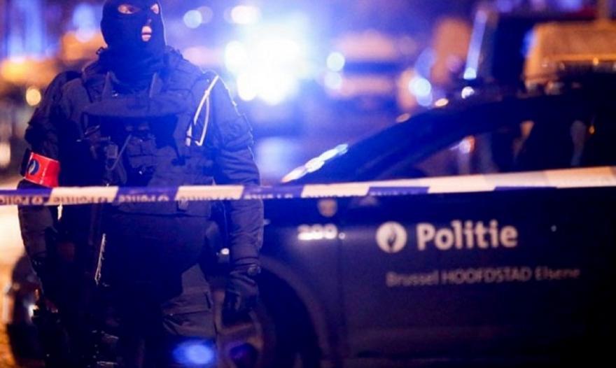 Βέλγιο: Μαχαίρωσε την πρώην σύζυγό του και την κόρη τους