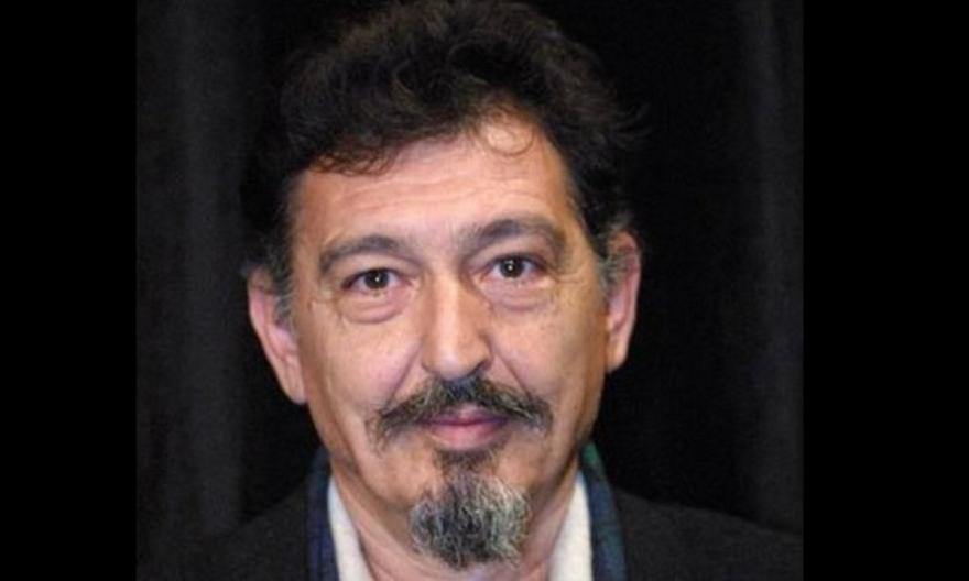 «Έφυγε» ο ηθοποιός Μιχάλης Γούναρης