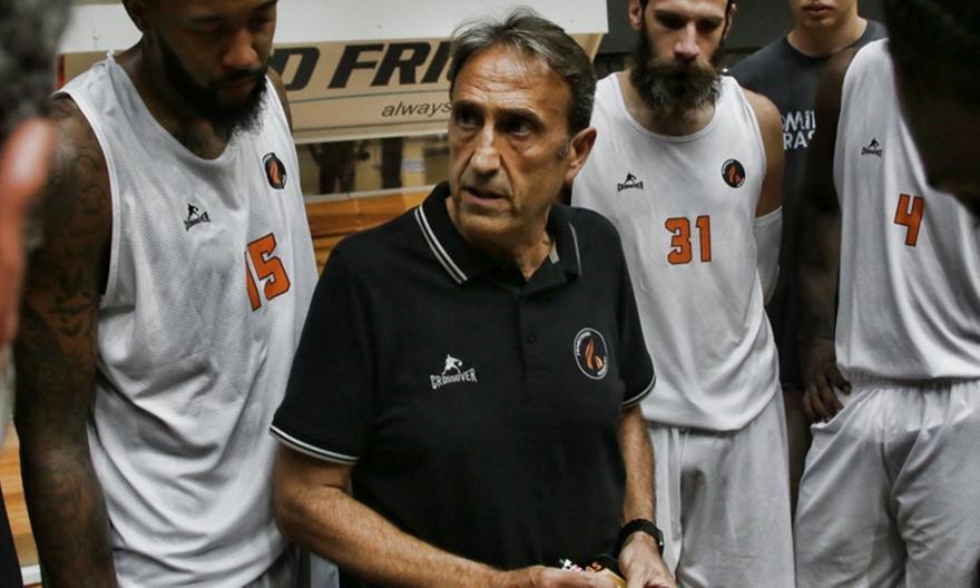 Κασιμίρο: «Έχει παίκτες με εμπειρία η ΑΕΚ»