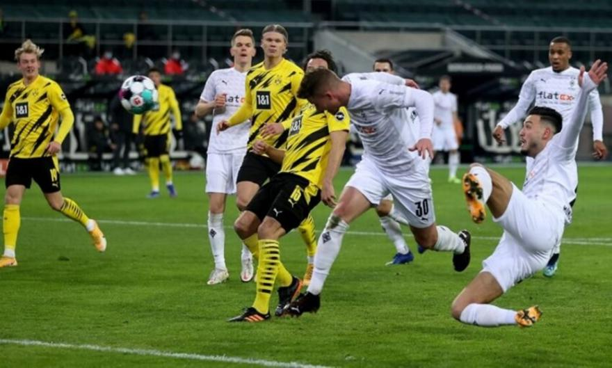 Bundesliga-6η αγωνιστική: Όσα πρέπει να ξέρετε