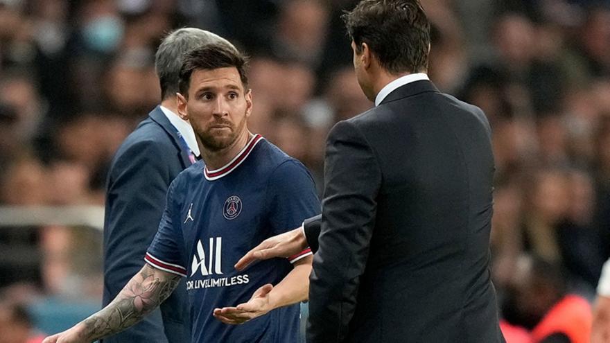 Ligue 1-8η αγωνιστική: Όλα όσα πρέπει να ξέρετε