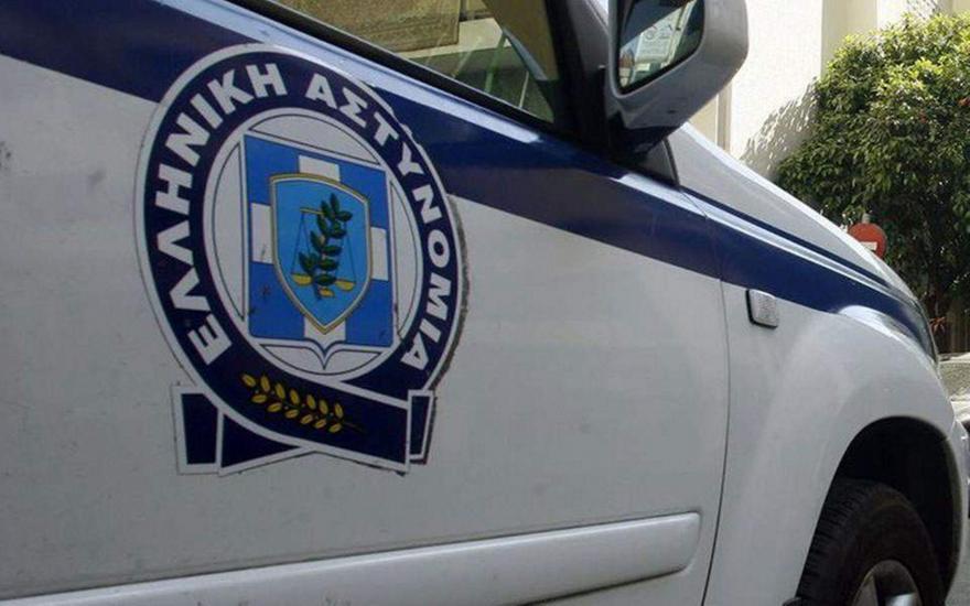 Συλλήψεις και λουκέτα σε καταστήματα για μη τήρηση μέτρων