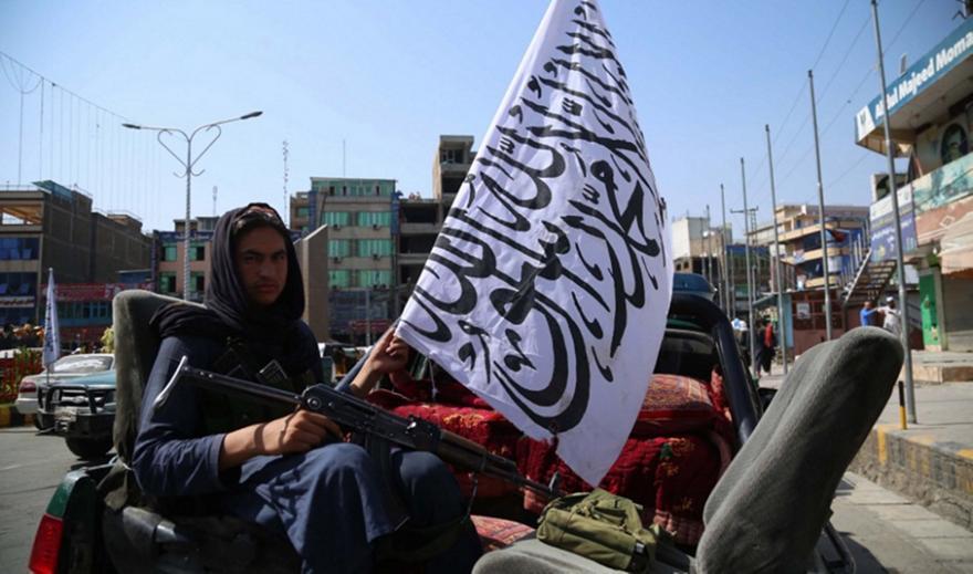 Αφγανιστάν: Οι Ταλιμπάν απαγόρευσαν το ξύρισμα της γενειάδα