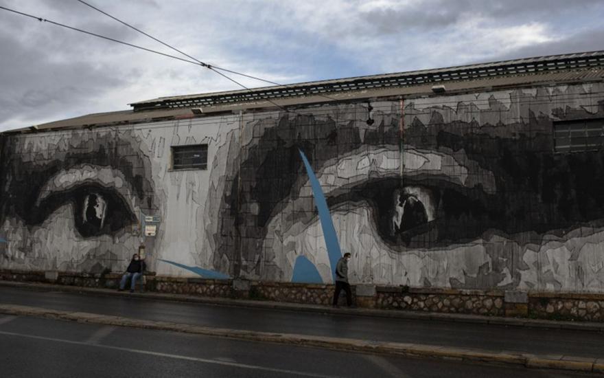 Κορωνοϊός: Προβλέψεις για 5ο κύμα στο τέλος Οκτωβρίου