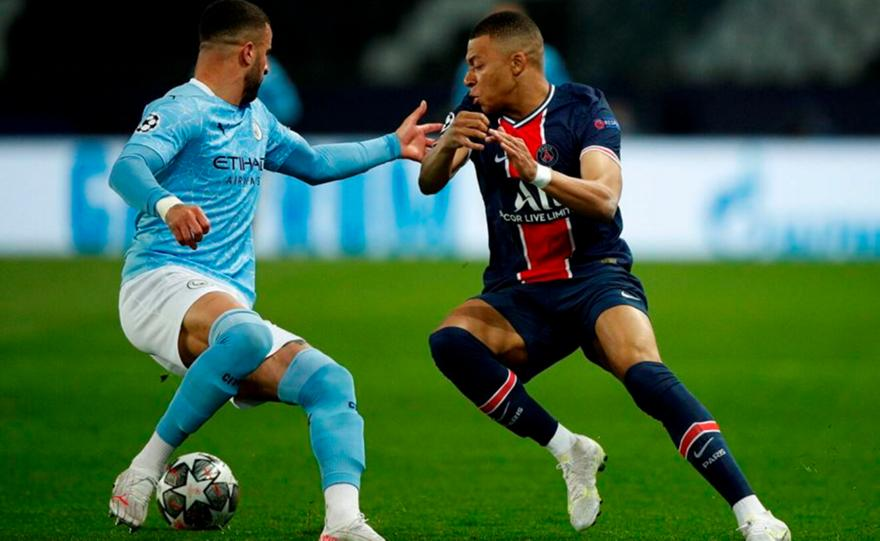 Champions League: Σέντρα στη 2η αγωνιστική με ματσάρες