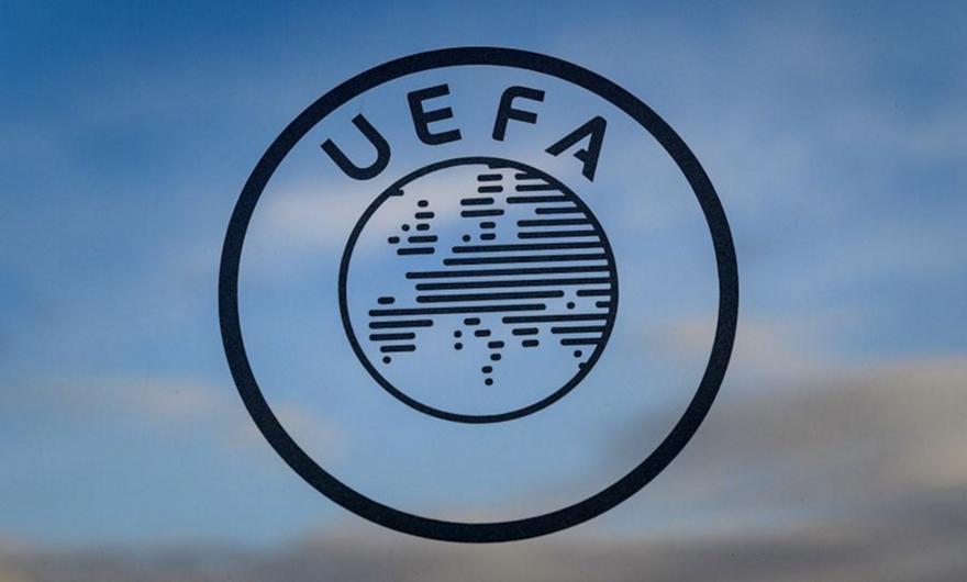 UEFA: Περνά στην αντεπίθεση για την ESL