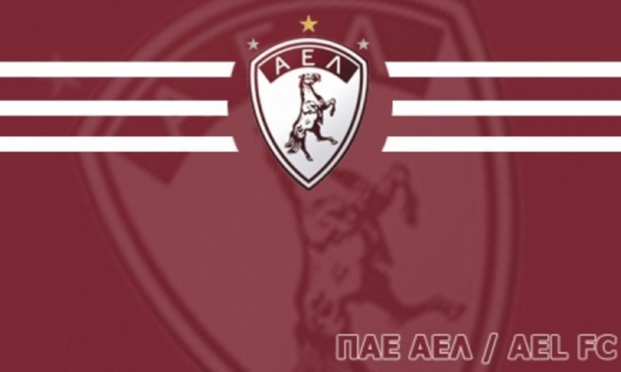 ΑΕΛ: «Έκπτωτο το προεδρείο της ΕΠΟ, διορισμός Διοικούσας από Αυγενάκη-UEFA»