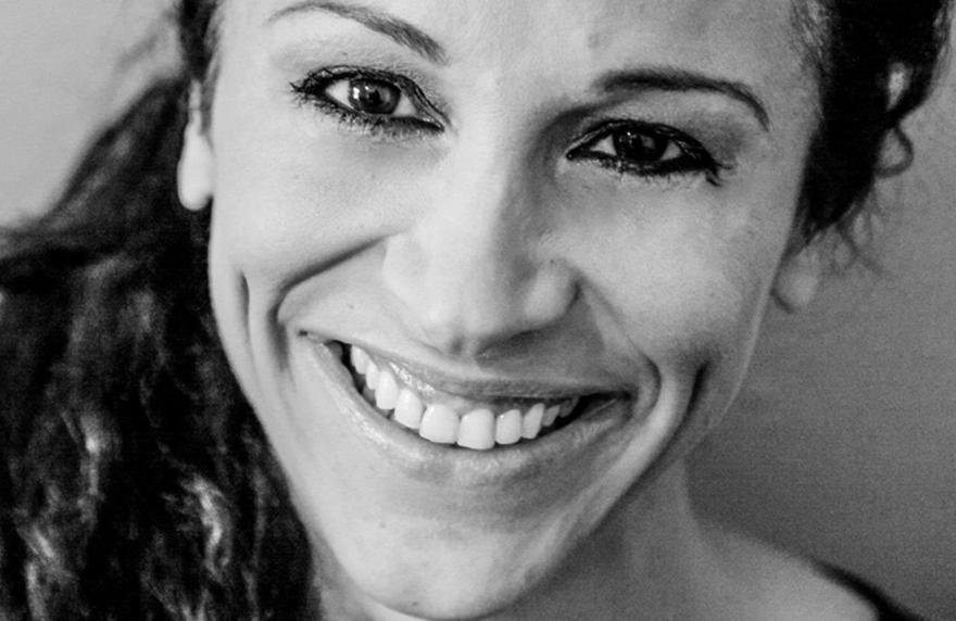Δήμητρα Αγγελοπούλου: Πέθανε από καρκίνο